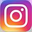 Страница «Вестник Просвещения» в Instagram